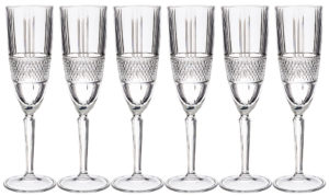 12 лучших производителей бокалов