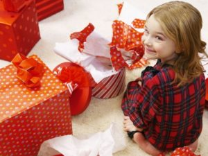 20 лучших подарков детям на 10 лет