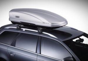 7 лучших производителей багажников на крышу