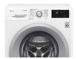 7 лучших стиральных машин LG по ттт‹ЂЉЋЊЉЂтттам покупателей