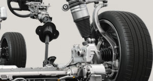 10 лучших фирм рулевых наконечников