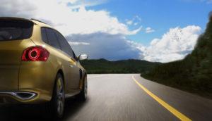 11 лучших сайтов аренды авто по всему миру