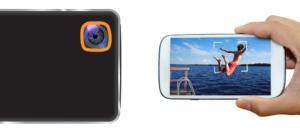 Как выбрать телефон с хорошей камерой - мнение эксперта