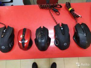 Сравниваем игровую мышь и обычную | Важные отличия