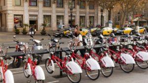 19 лучших велосипедов для города