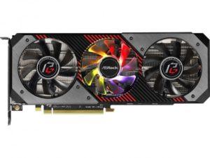 6 лучших видеокарт AMD