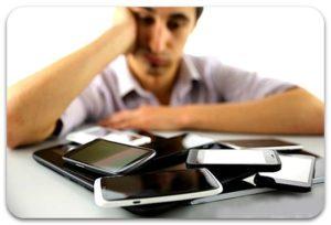 Как выбрать недорогой телефон - советы экспертов