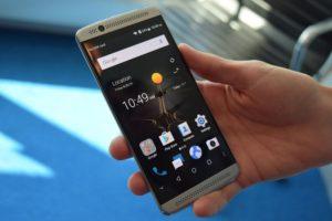 11 лучших смартфонов с хорошим звуком