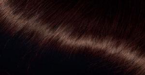 9 лучших черных красок для волос
