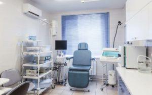 8 лучших гинекологических клиник Москвы
