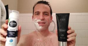 15 лучших гелей и пен для бритья