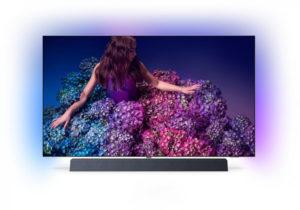 6 лучших телевизоров Philips
