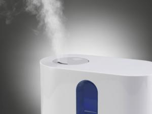 8 лучших ультразвуковых увлажнителей воздуха