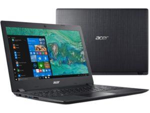 15 лучших ноутбуков Acer