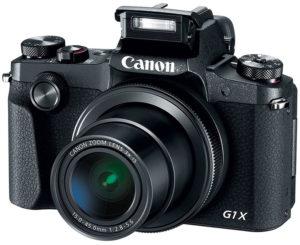 Лучшие фотоаппараты Canon — от компактных камер до профессиональных зеркалок