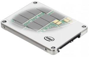 11 лучших SSD-дисков