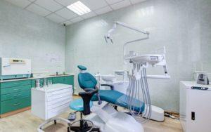 15 лучших стоматологий Москвы