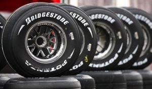 8 лучших автошин Bridgestone