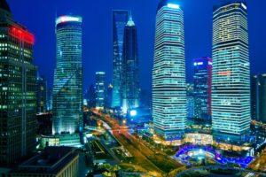 10 самых длинных городов в мире и в Европе