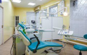 9 лучших стоматологических клиник Воронежа