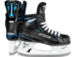 6 лучших хоккейных коньков Bauer