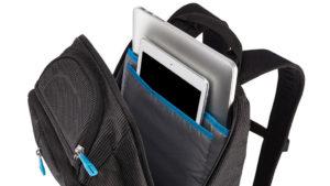 8 лучших рюкзаков для ноутбука