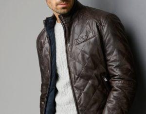 20 лучших мужских курток