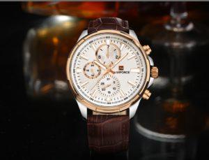 8 самых дорогих брендов мужских часов