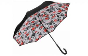 12 лучших производителей зонтов