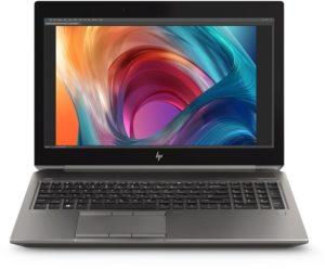 6 лучших ноутбуков HP