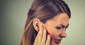 8 лучших препаратов от шума в ушах