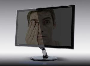 7 лучших мониторов для глаз