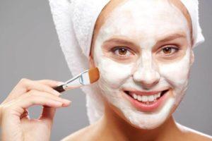 15 лучших масок для сияния кожи лица
