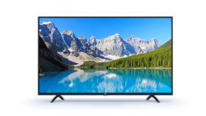 7 лучших телевизоров с диагональю экрана 28 дюймов