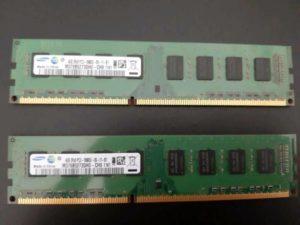 Сравниваем оперативную память DDR3 1333 и 1600 | Важные отличия