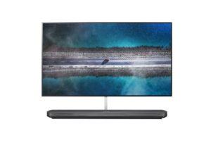 6 лучших OLED-телевизоров