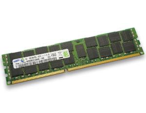 11 лучших модулей оперативной памяти