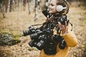 10 лучших ттт‹ЂЉЋЊЉЂттт для начинающего фотографа