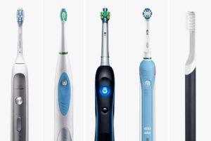 Как выбрать электрическую зубную щетку – ттт‹ЂЉЋЊЉЂттты стоматологов