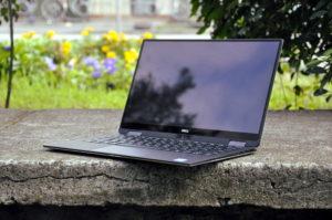 13 лучших ноутбуков-трансформеров
