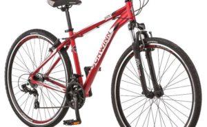 13 лучших производителей горных велосипедов