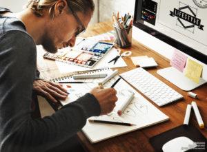 9 лучших сайтов для дизайнеров