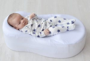 Какой матрас лучше для новорожденного малыша