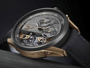 13 самых дорогих брендов часов