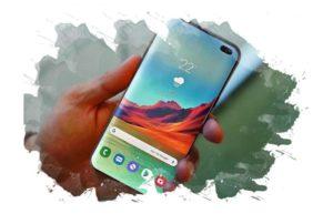 10 лучших китайских смартфонов до 15000 рублей