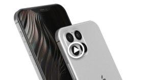 6 лучших смартфонов iPhone