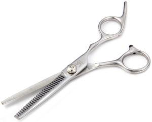 9 лучших ножниц для стрижки волос