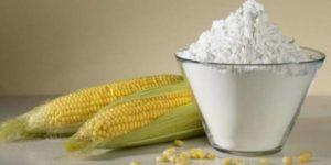 Сравниваем картофельный крахмал и кукурузный | Важные отличия