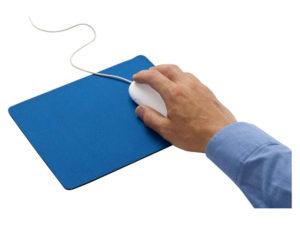 Как выбрать коврик для мыши