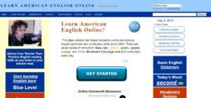 12 лучших сайтов для изучения английского языка